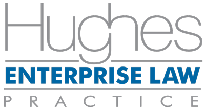 Hughes Enterprise Law